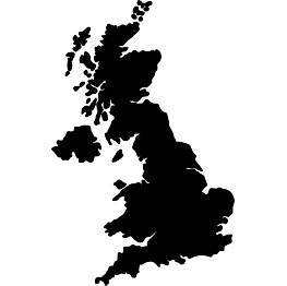 england map silhouette uk map silhouette free vector silhouettes silhouette england map