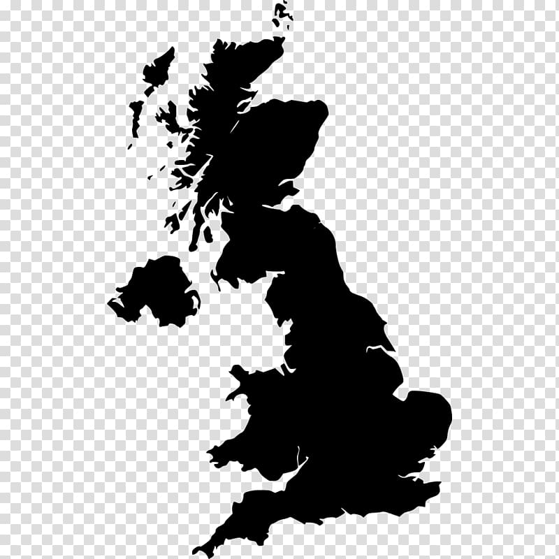 england map silhouette united kingdom uk gb map sticker decal graphic vinyl label england map silhouette
