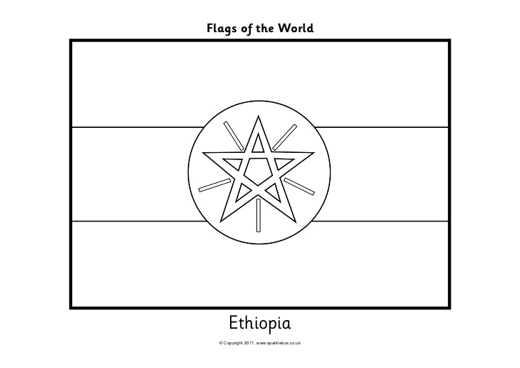 ethiopia flag coloring page ethiopia coloring download ethiopia coloring for free 2019 flag coloring ethiopia page