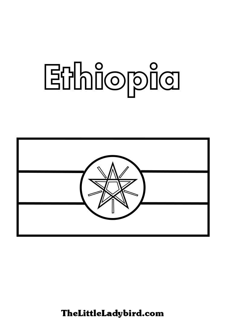 ethiopia flag coloring page ethiopia coloring download ethiopia coloring for free 2019 page coloring flag ethiopia