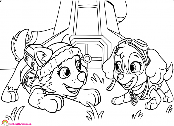 everest coloring page everest drawing at getdrawings free download everest page coloring