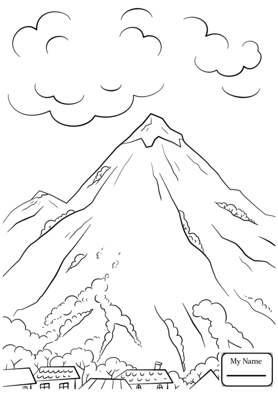 everest coloring page everest with skye coloring page wecoloringpagecom everest coloring page