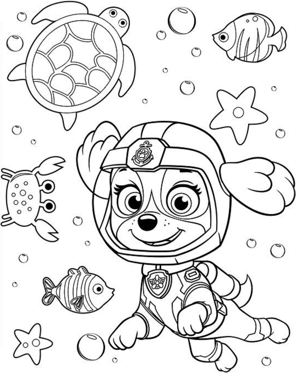 everest coloring page mount everest coloring download mount everest coloring everest page coloring