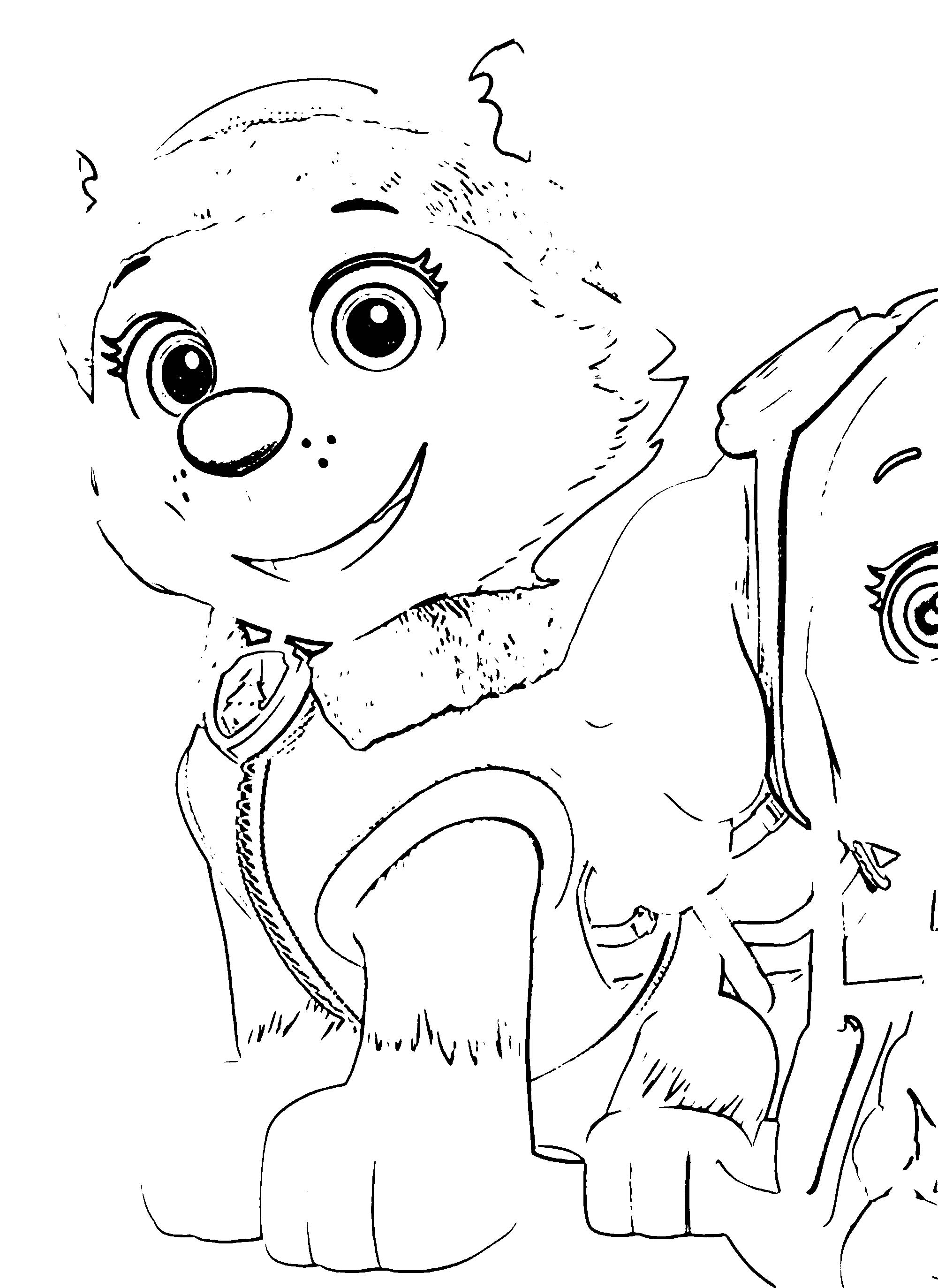everest coloring page mount everest coloring pages coloring pages coloring page everest