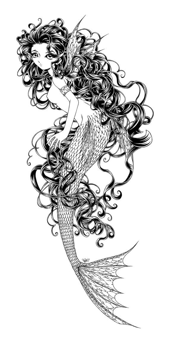 evil mermaid coloring pages evil hades coloring pages evil hades disney pixar mermaid evil coloring pages