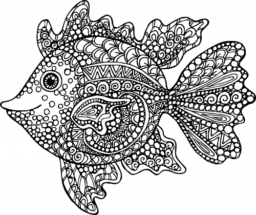 exotic animal coloring pages 17 best images about toucan on pinterest coloring books animal pages exotic coloring