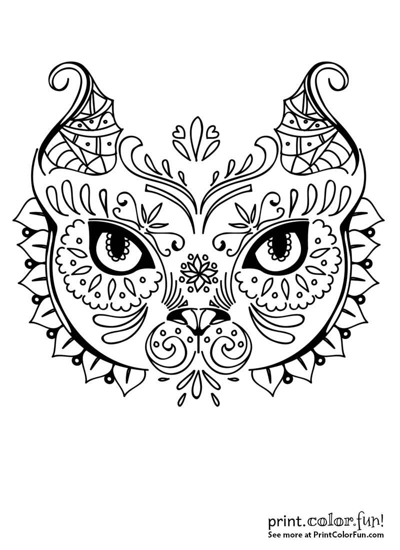 exotic animal coloring pages coloring pages wildlife research conservation pages coloring animal exotic