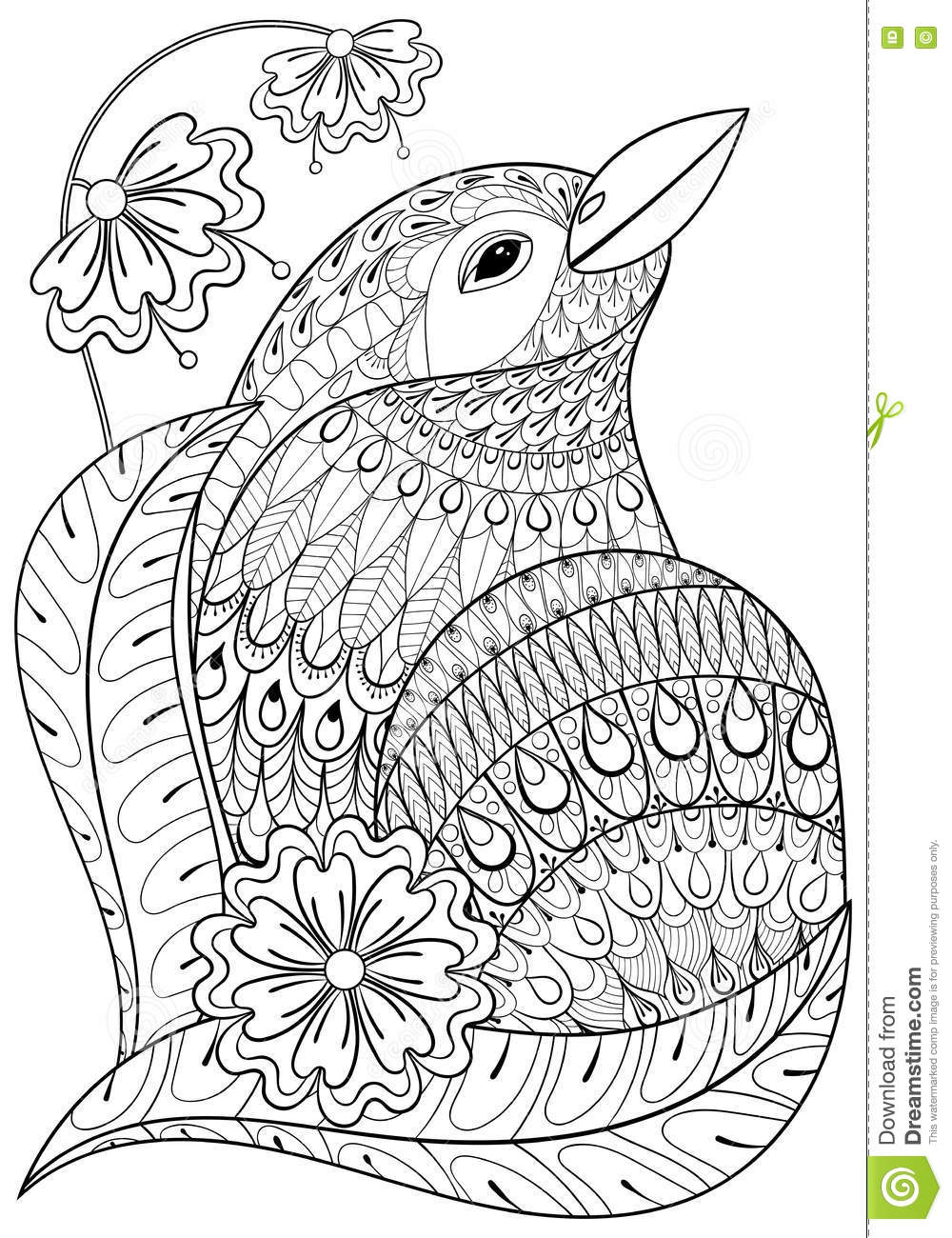 exotic animal coloring pages pin by elisabeth quisenberry on coloring therapy pages exotic animal coloring