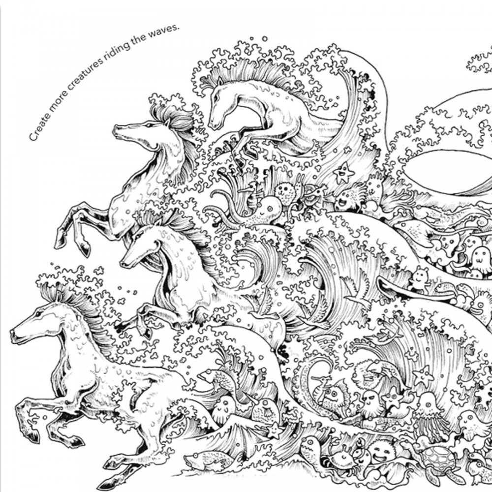 extreme coloring pages extreme coloring pages at getdrawings free download coloring pages extreme