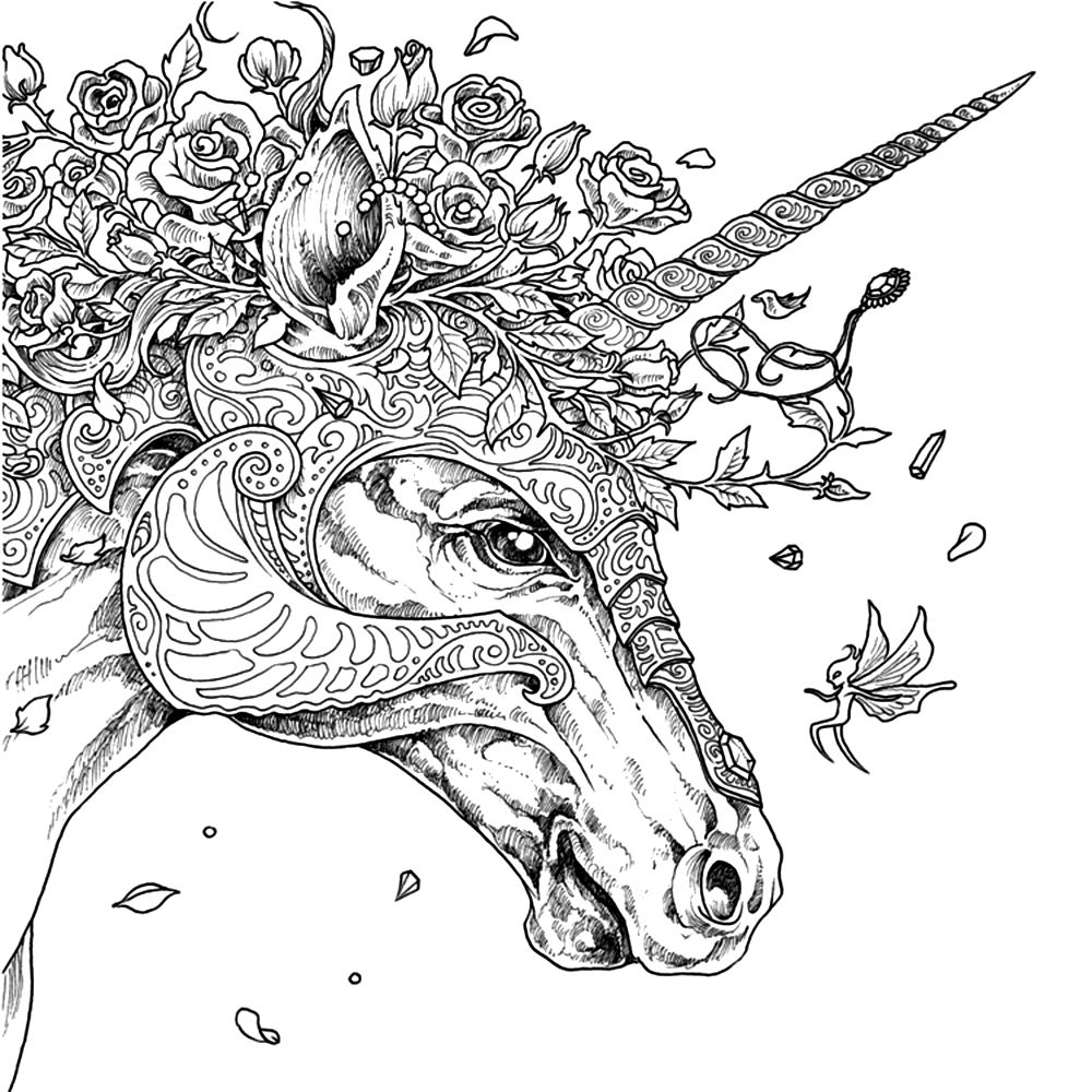 extreme coloring pages extreme drawing at getdrawings free download coloring pages extreme