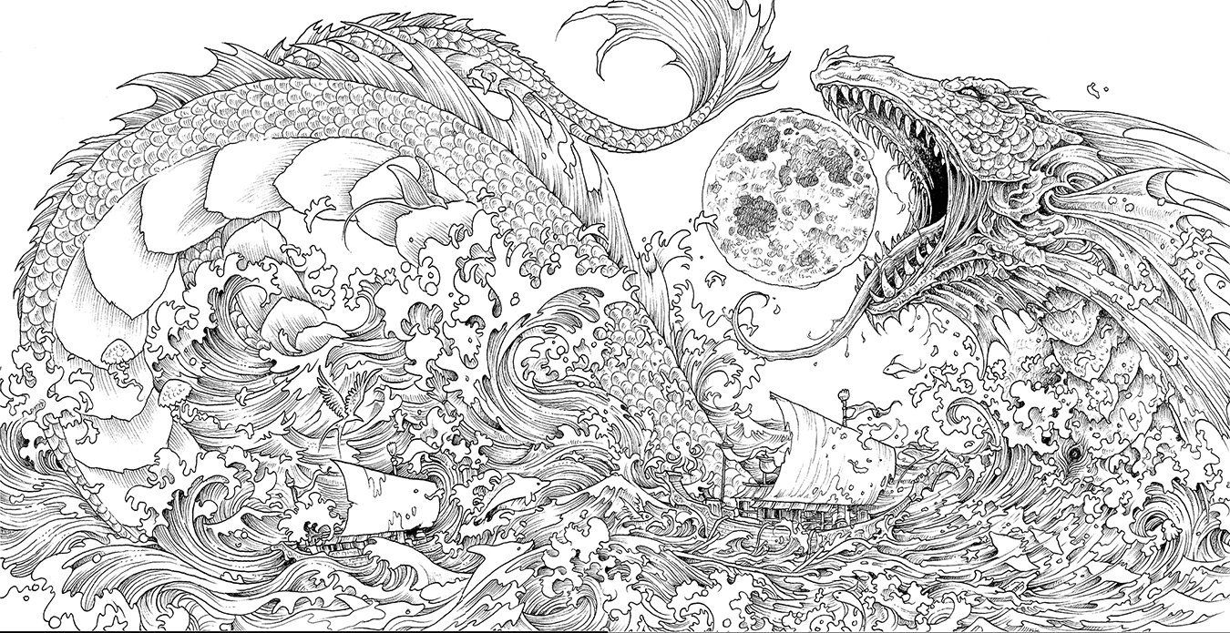 extreme coloring pages extreme free coloring pages pages coloring extreme 1 1