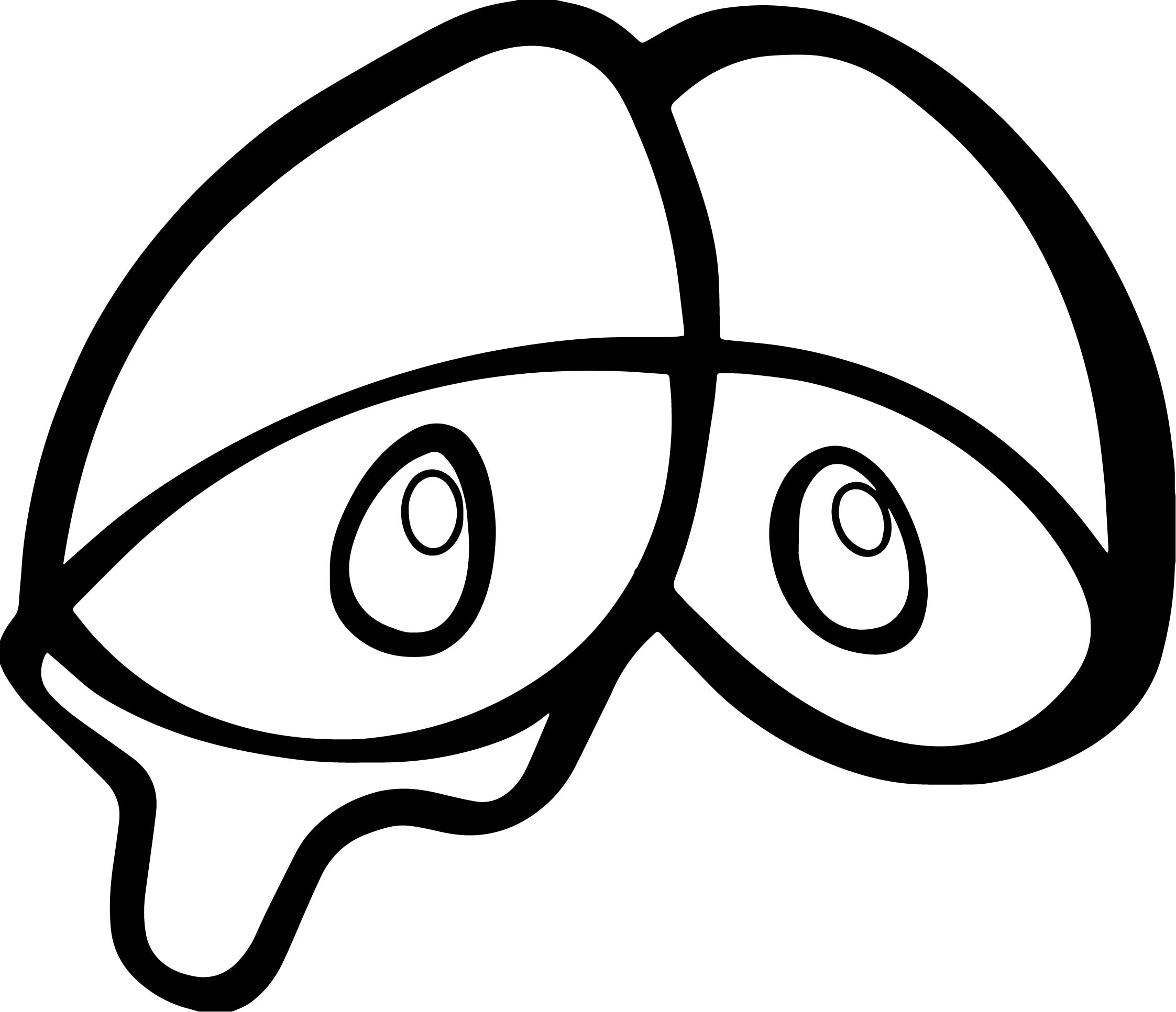 eye coloring page eye coloring pages getcoloringpagescom eye coloring page
