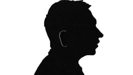 famous person silhouette 12 famous people silhouette graphics images famous silhouette person famous