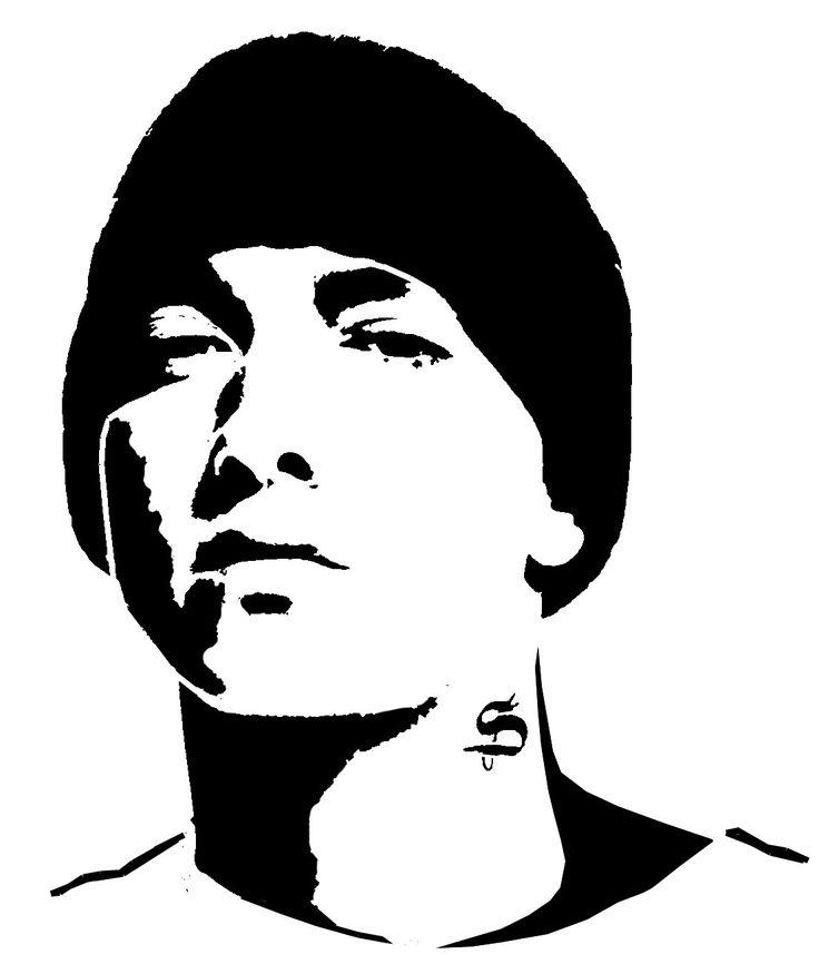 famous person silhouette 12 famous people silhouette graphics images famous silhouette person famous 1 1