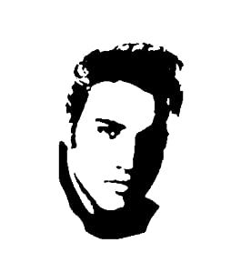 famous person silhouette head silhouettes clipart best silhouette person famous