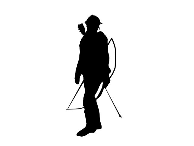 famous person silhouette sasuke coloring pages at getdrawings free download person famous silhouette