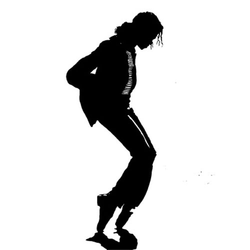 famous person silhouette silhouette famous people at getdrawings free download person famous silhouette