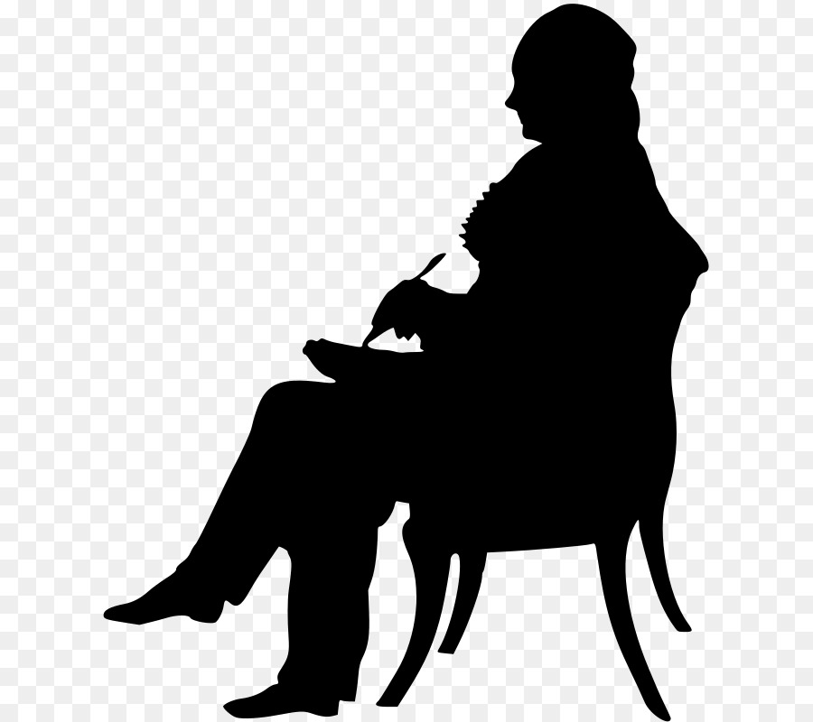 famous person silhouette silhouette pictures of famous people faces silhouette person famous 1 2