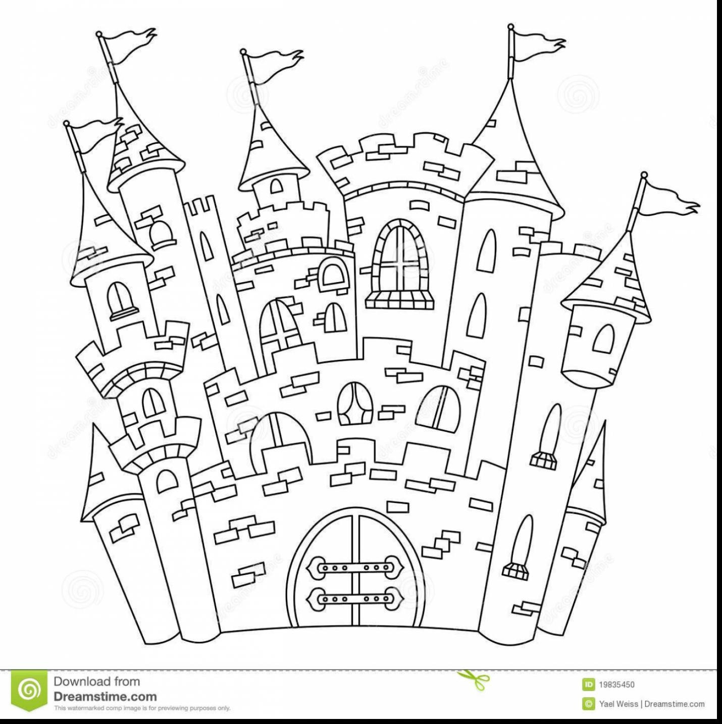 fancy castle coloring pages castle coloring pages for adults castle coloring pages fancy