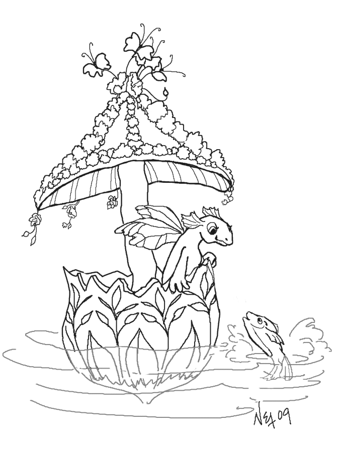 fancy coloring pages fancy coloring pages for adults at getcoloringscom free coloring fancy pages