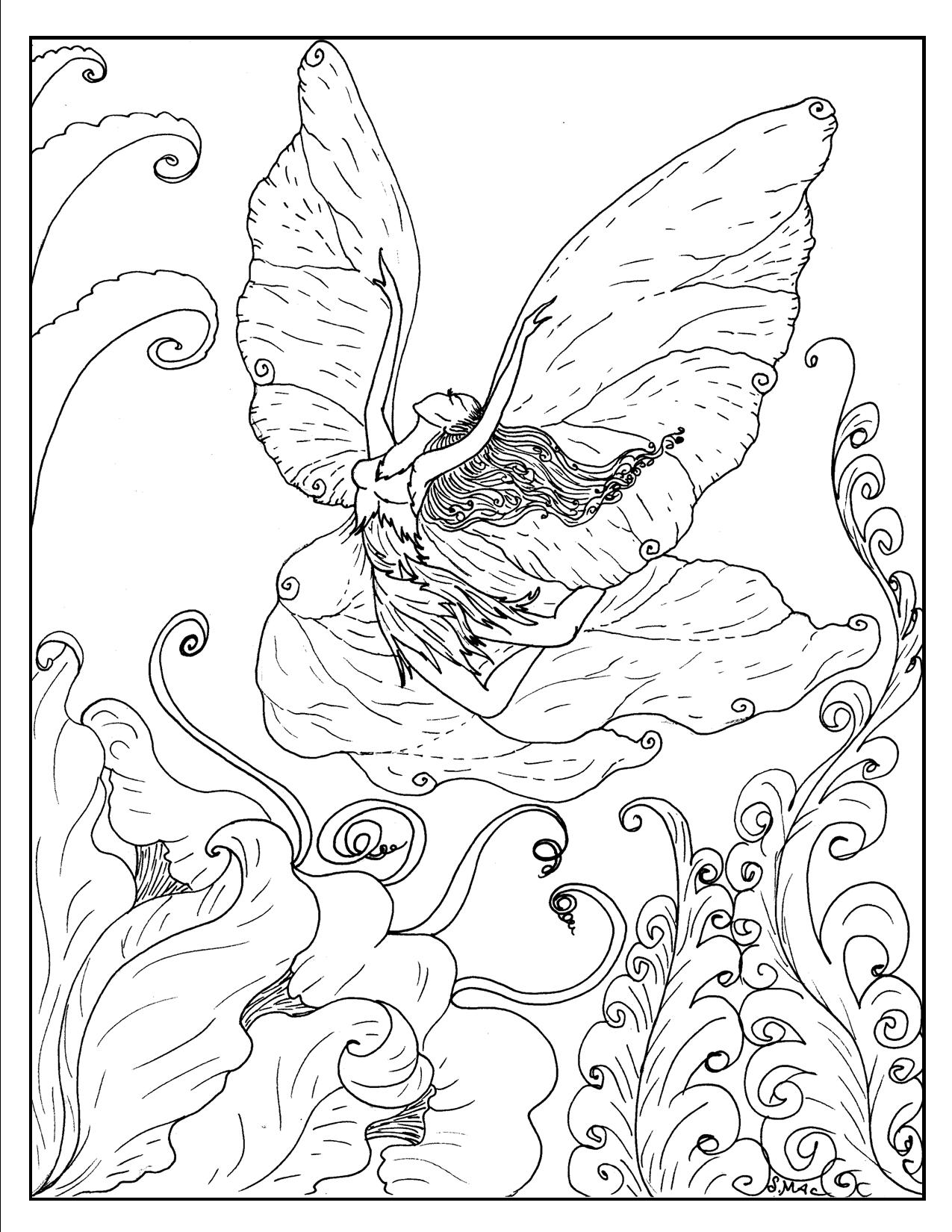 fancy coloring pages fancy coloring pages for adults at getcoloringscom free fancy pages coloring