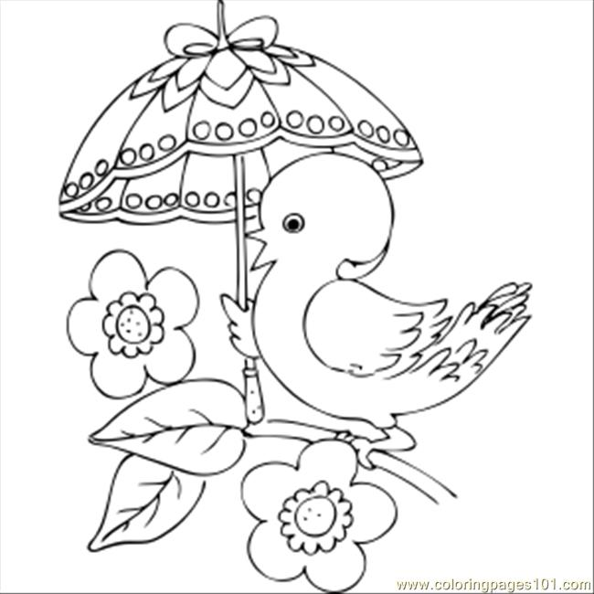 fancy coloring pages fancy nancy coloring pages curtseying free printable fancy pages coloring