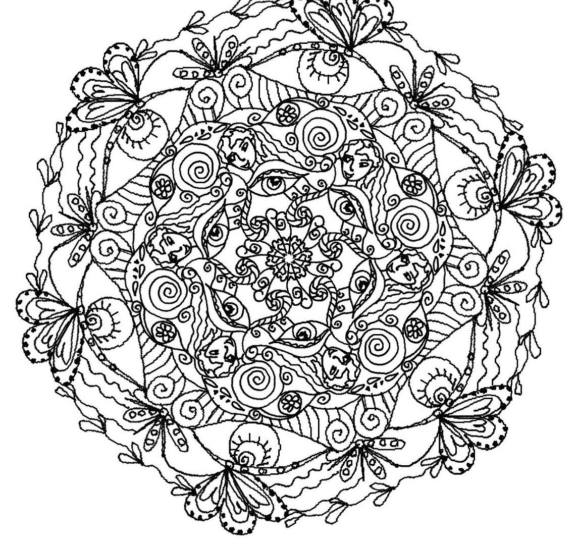 fancy coloring pages fancy nancy party coloring fancy pages