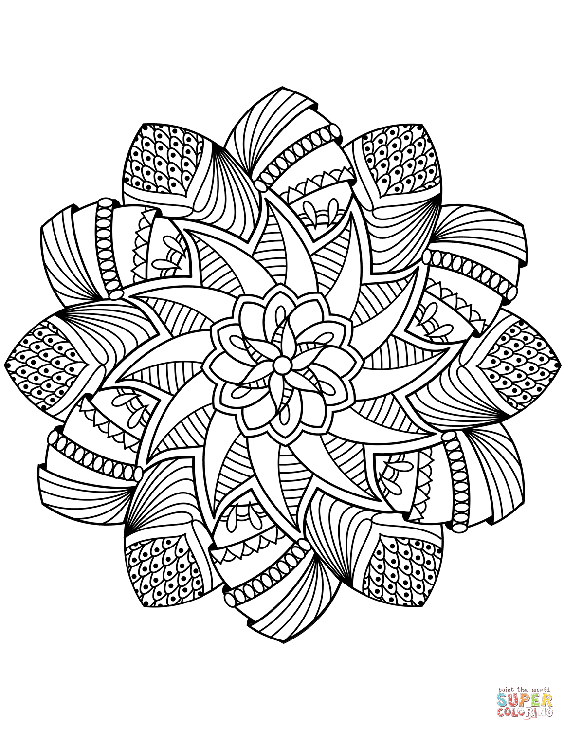 fancy coloring pages fantasy coloring pages to download and print for free coloring fancy pages