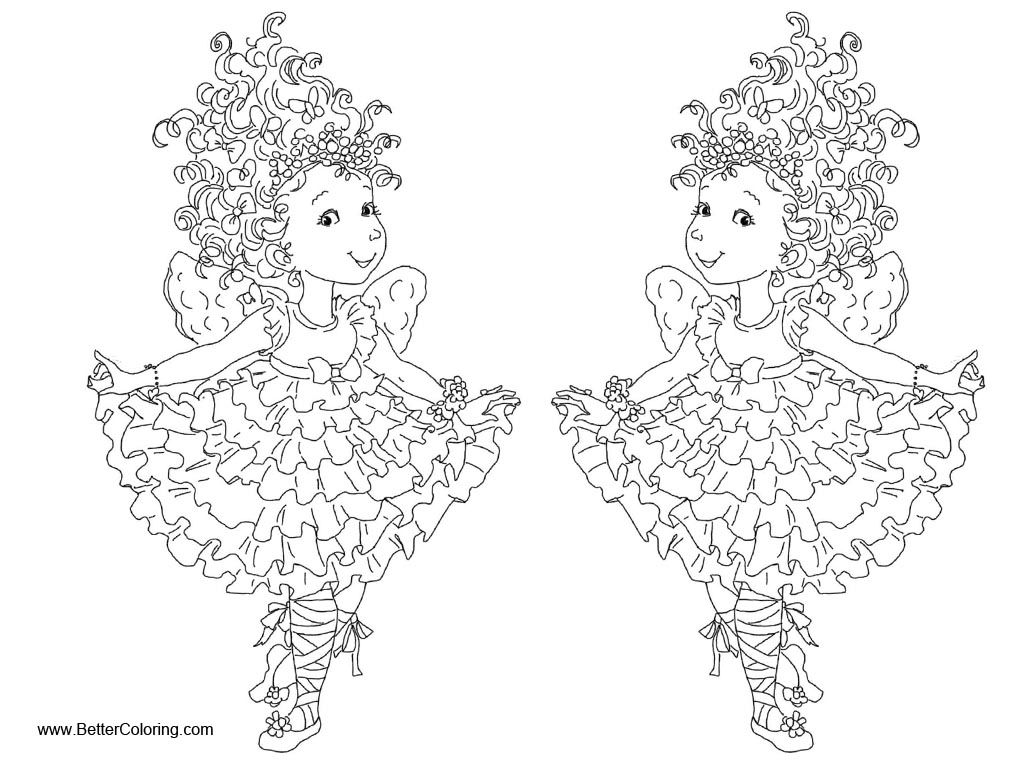 fancy coloring pages fantasy coloring pages to download and print for free fancy coloring pages