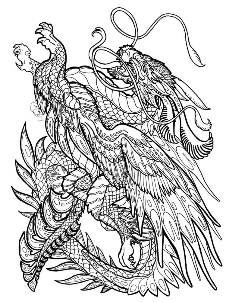 fancy coloring pages final fantasy 7 coloring pages coloring home coloring fancy pages