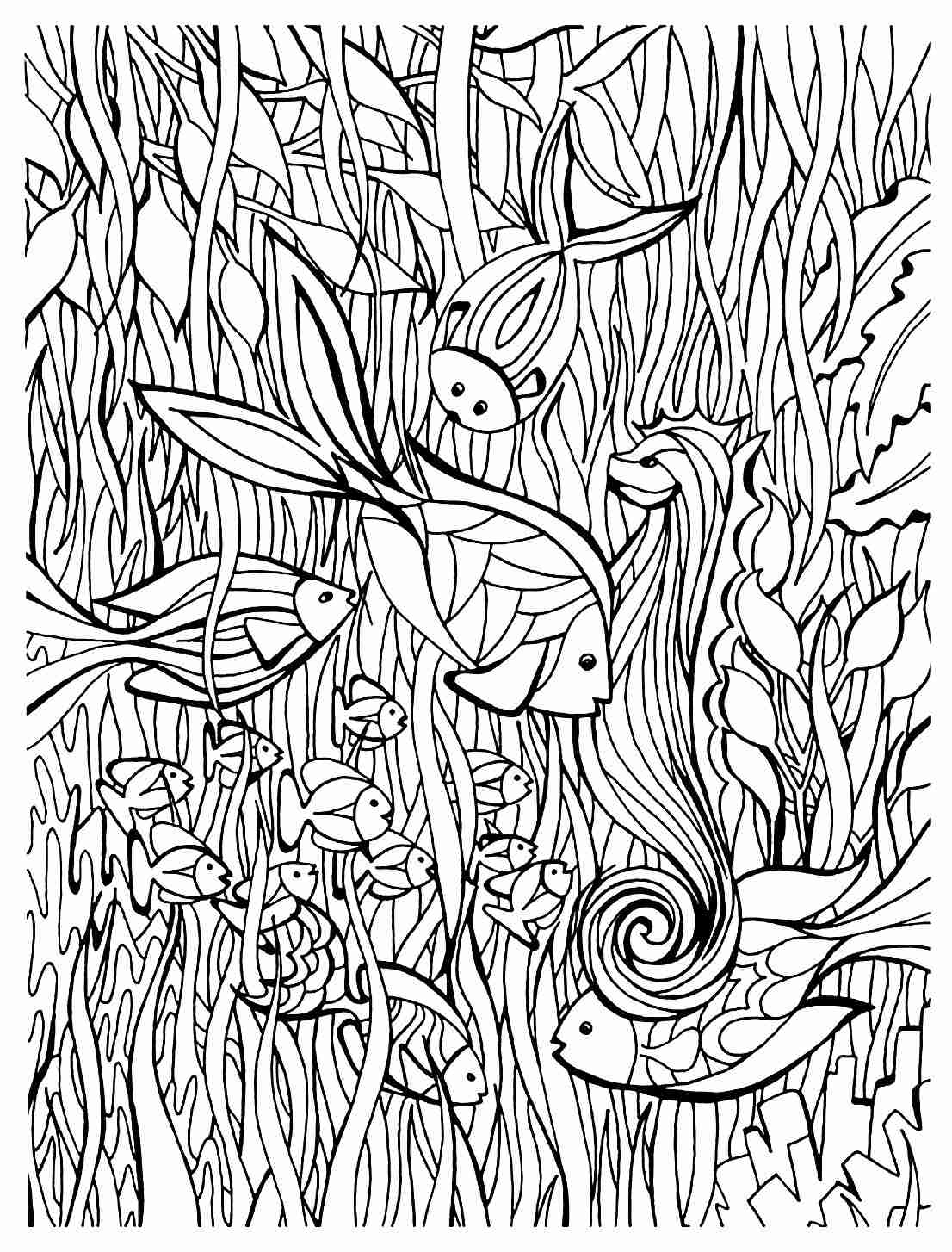 fancy coloring pages nancy free colouring pages coloring fancy pages