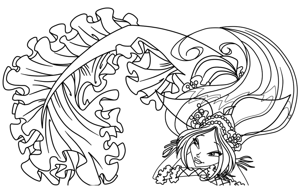 fancy coloring pages unicorn instant download fantasy coloring pages adult coloring pages fancy coloring