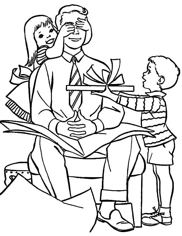 father and daughter coloring pages daddy and her daughter i love dad coloring pages daughter father and pages coloring