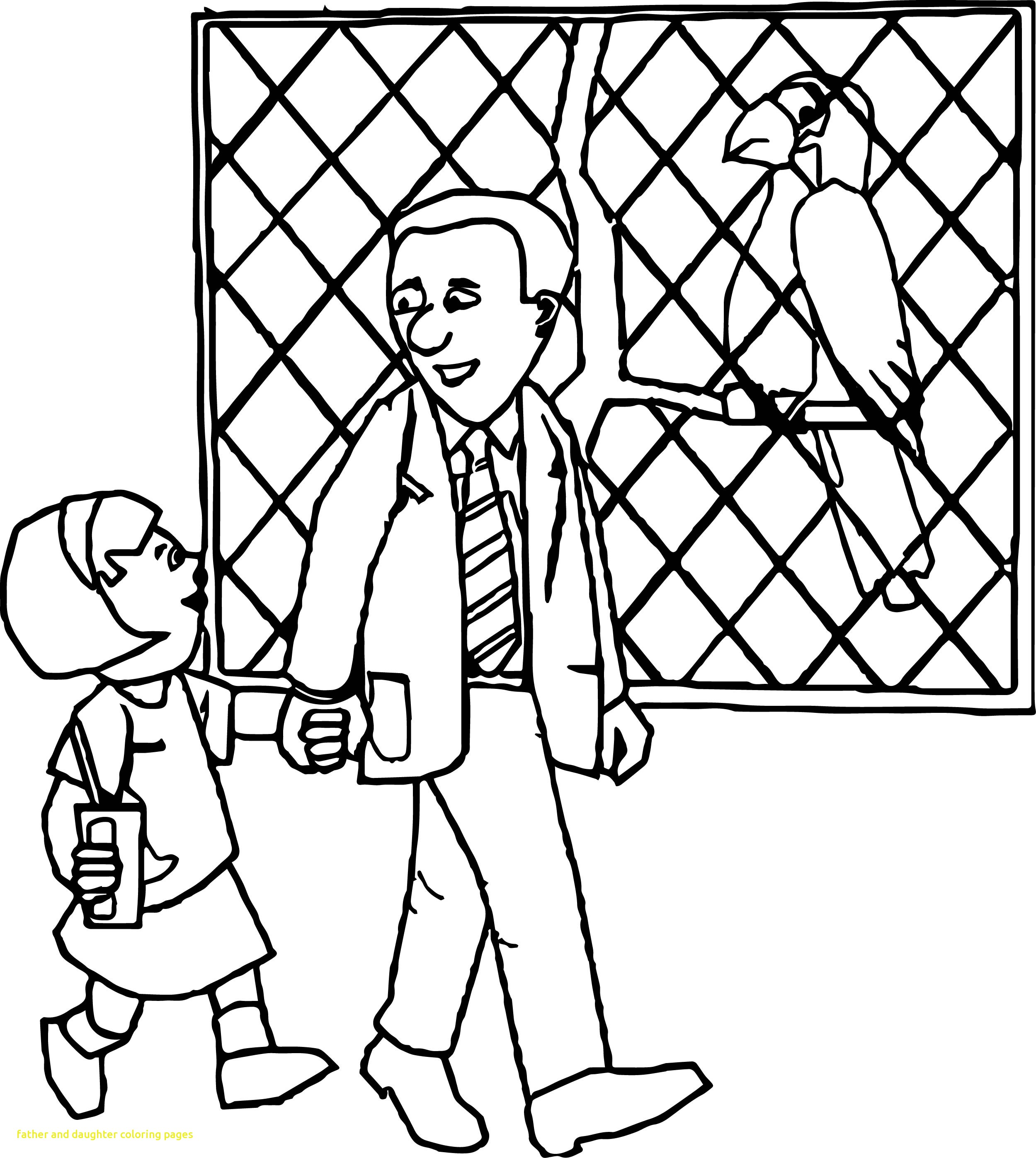 father and daughter coloring pages father and daughter coloring pages at getcoloringscom coloring father and pages daughter