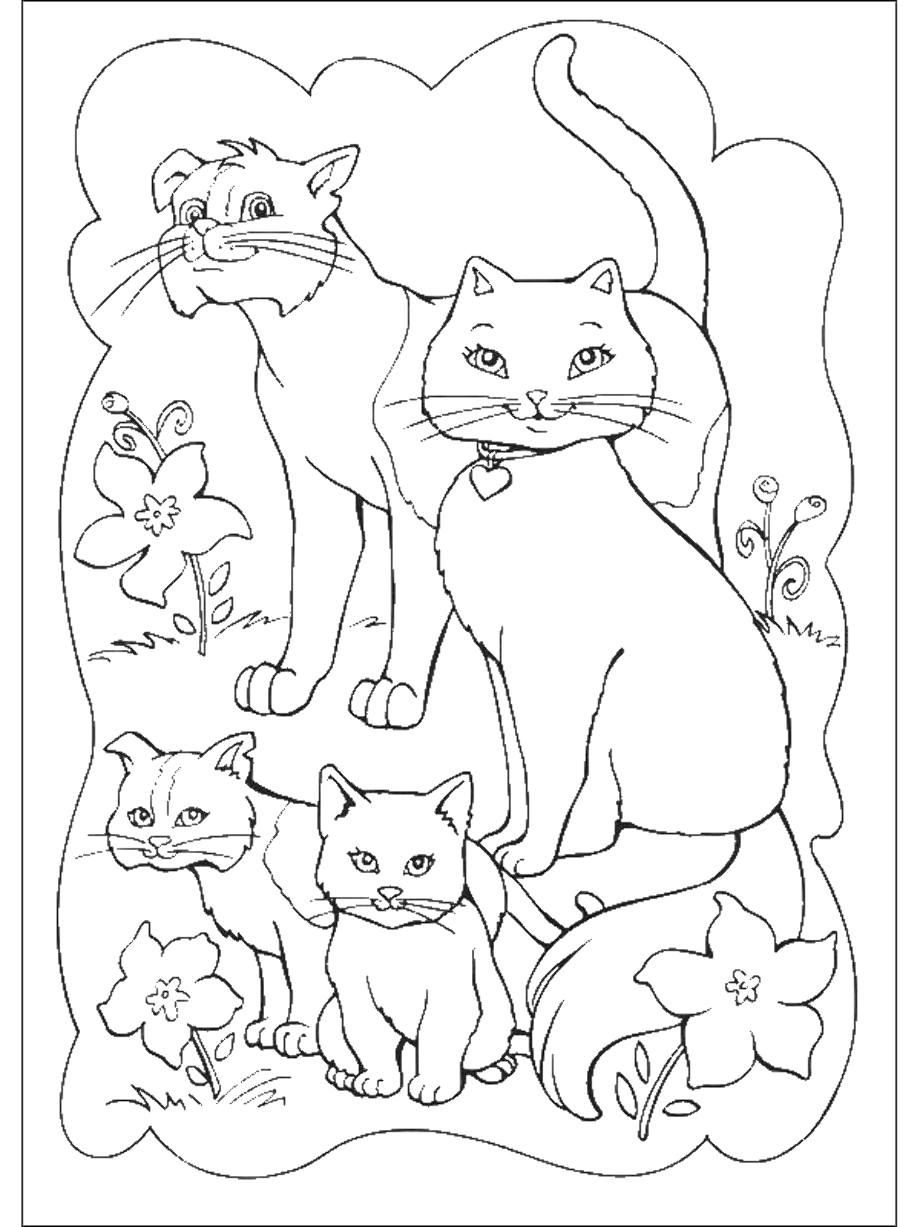 finger family coloring pages finger family angry birds coloring page coloring sheets pages family finger coloring