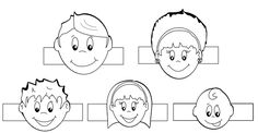 finger family coloring pages finger family pages coloring pages coloring pages family finger