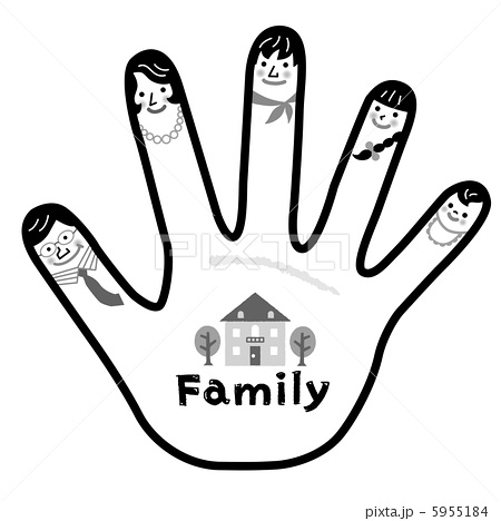 finger family coloring pages finger puppet templates free http1bpblogspotcom pages finger coloring family