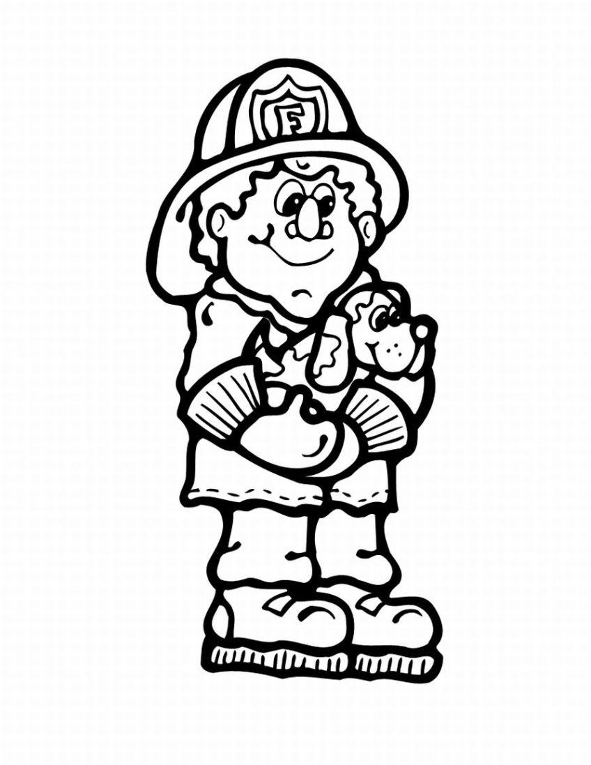 fire extinguisher coloring page fire extinguisher coloring pages coloring pages to extinguisher fire coloring page