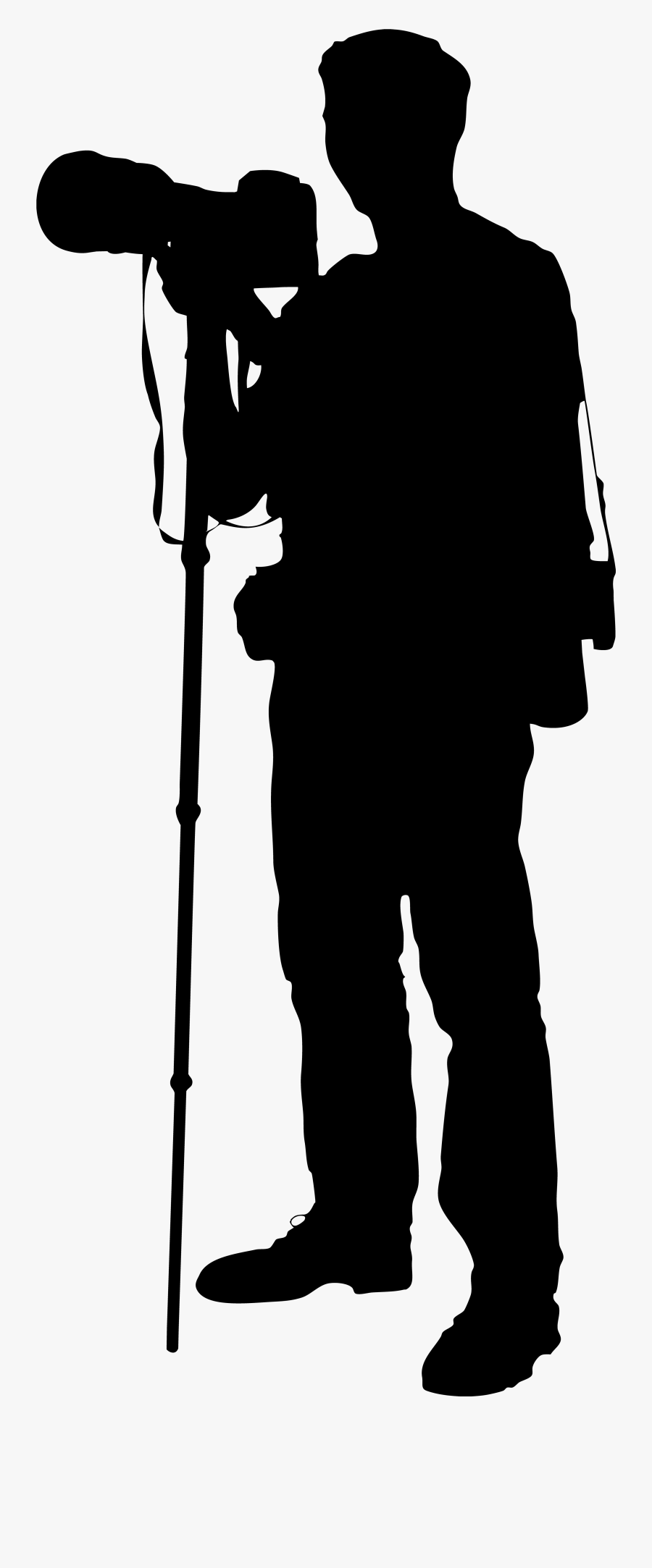 firefighter silhouette transparent firefighter silhouette png photographer silhouette firefighter