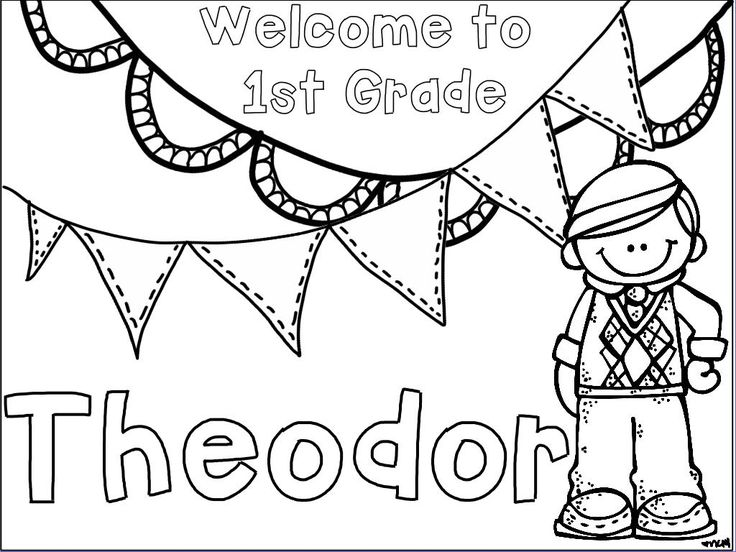first day school coloring sheets back to school preschool first day coloring pages printable day coloring sheets first school