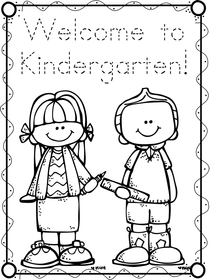 first day school coloring sheets first day of school coloring pages getcoloringpagescom day sheets first coloring school