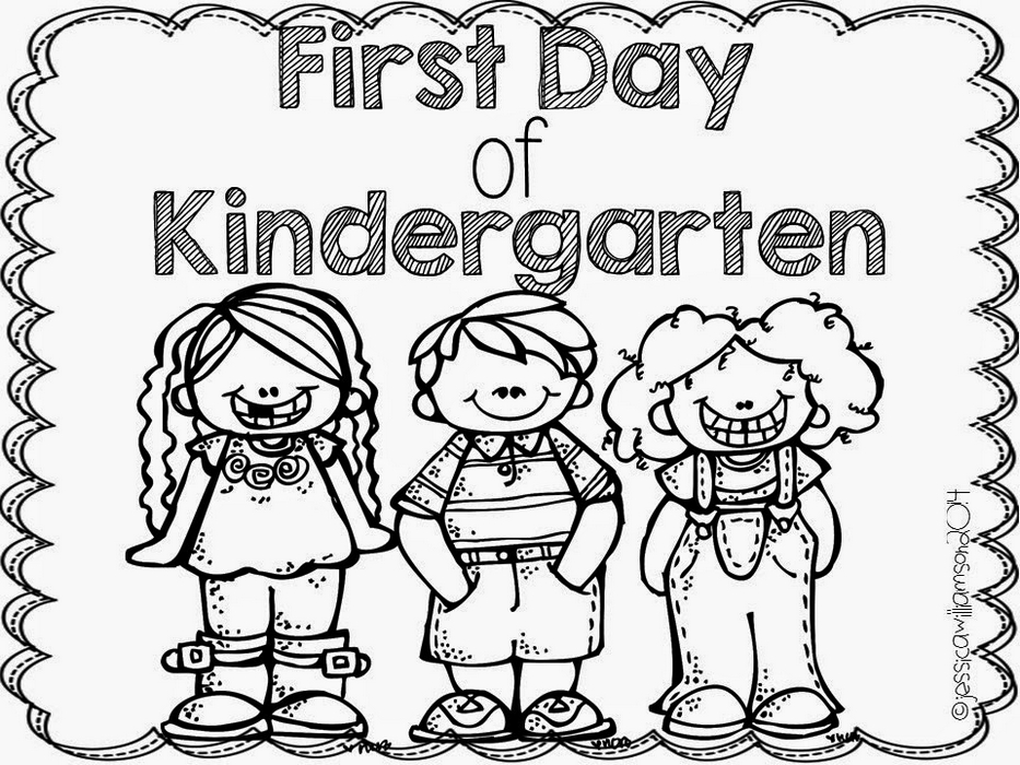 first day school coloring sheets first day of school coloring pages getcoloringpagescom first school coloring day sheets