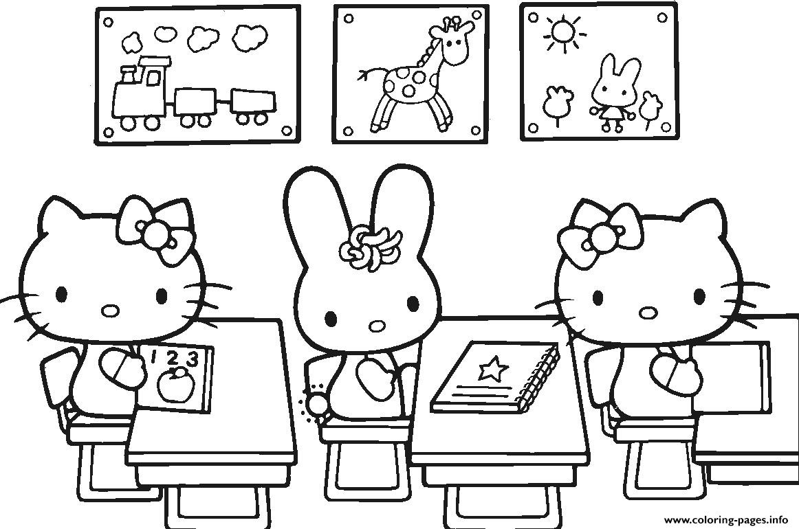 first day school coloring sheets first day of school coloring pages getcoloringpagescom school sheets coloring day first