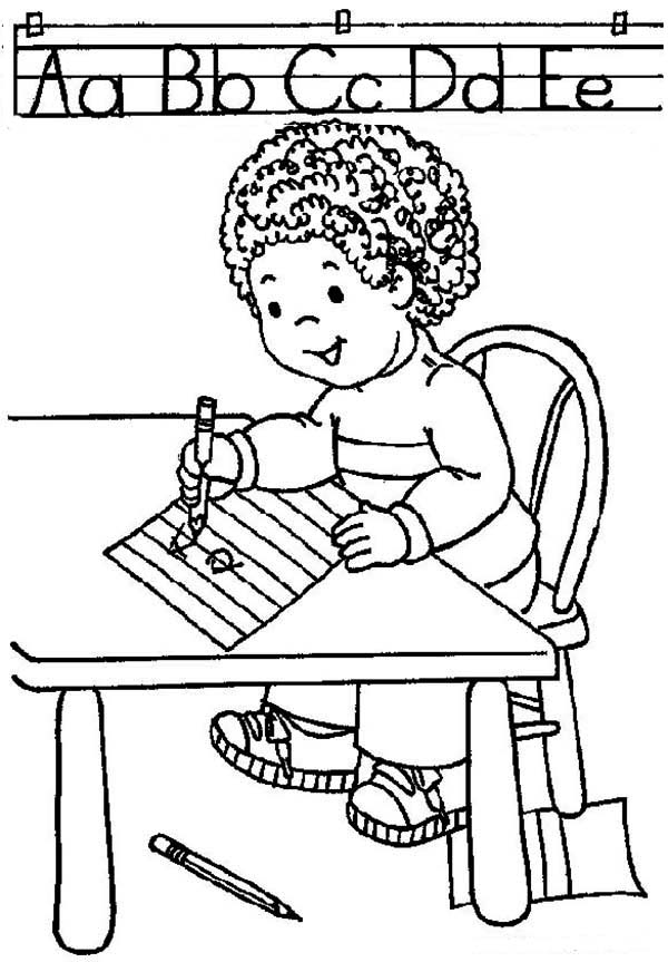 first day school coloring sheets first day of school coloring pages kidsuki day school first coloring sheets