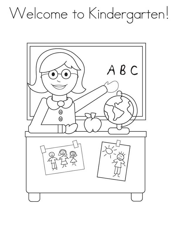 first day school coloring sheets my first day at school coloring page for kids back to first coloring day sheets school