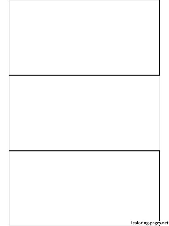 flag of italy to color italy flag coloring page coloring pages italy of flag to color