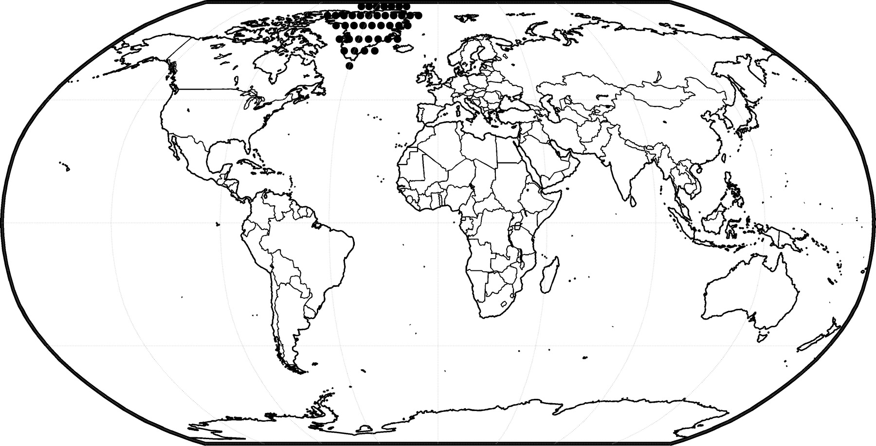 flags of the world to colour and print flag coloring pages to download and print for free to flags and print the of colour world