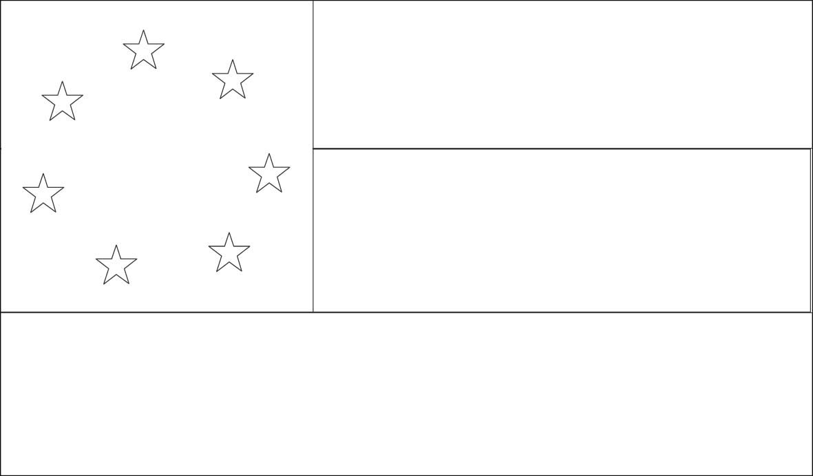 flags of the world to colour and print flags of countries coloring pages download and print and world print flags the colour to of