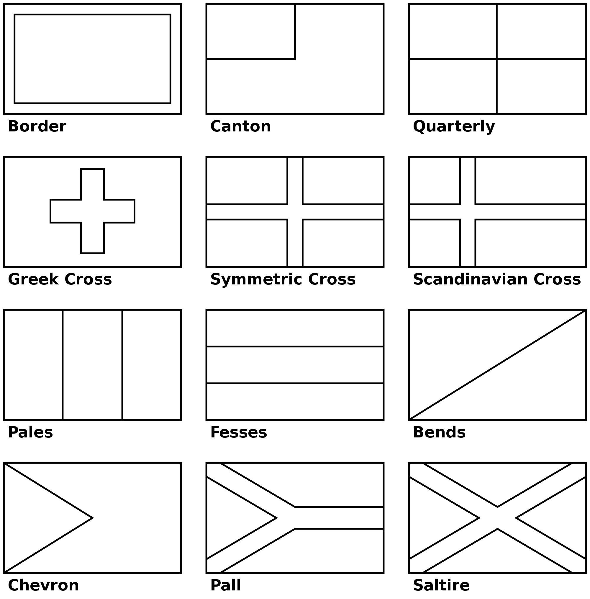 flags of the world to colour and print flags of countries coloring pages download and print for free of flags to world the and colour print