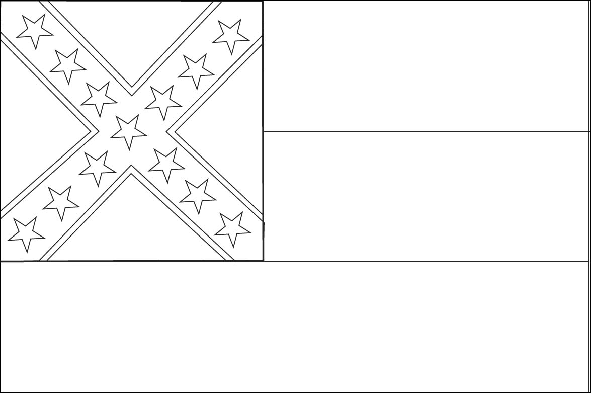 flags of the world to colour and print flags of countries coloring pages download and print for free the to flags print of colour and world